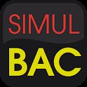 Simul Bac icon