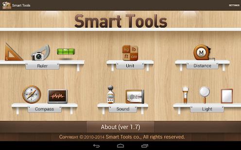اصدار للرائعة Smart Tools v1.7 النسخة المدفوعة,بوابة 2013 KS-bsdJ8VCUkdxNB6got