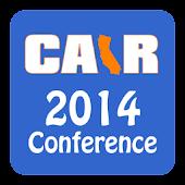 CAIR 2014