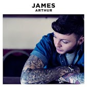 James Arthur Lyrics