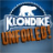 UnFoiled! logo