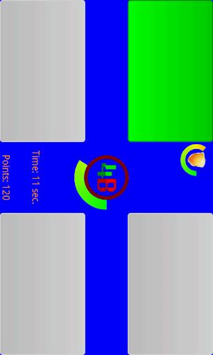 玩休閒App|4Button免費|APP試玩
