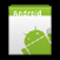 AppSizeTest 50MB icon