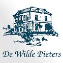 De Wilde Pieters logo