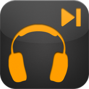 Headset Button Controller v7.7 Apk Full App