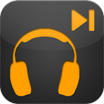 Headset Button Controller v8.0