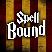 Harry Potter: SpellBound
