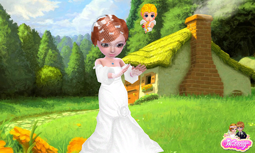 Coco Wedding- screenshot thumbnail