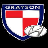 Grayson Hyundai