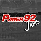 Power 92 Jams icon