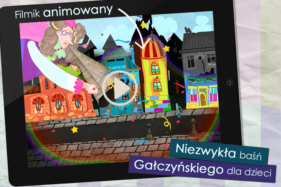 Młynek do kawy- screenshot