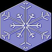 Anotimpul iarna