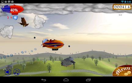 Uplift Screenshot 12
