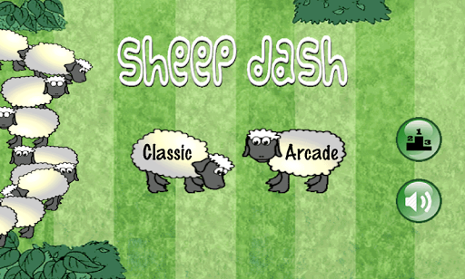 Clouds & Sheep Premium 1.9.0 APK Full Download | Android Apk Unlimited