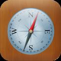 Sensors Browser icon