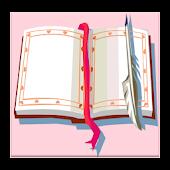 Classic Books And Authors Quiz