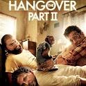 Hangover 2 Soundboard