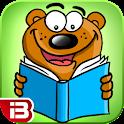 Сказки Для Детей logo