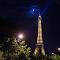 Day 3 (38 of 39) The Eiffel Tower beneath the Moon.jpg