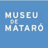 Museu de Mataro