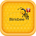 Blinkbee_Merchant