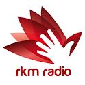 rkm radio
