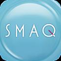 SMAQ Smaczny Magazyn Kulinarny icon