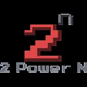 2 Power N