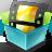 YouTubeDownloader - VideoBox icon