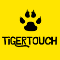 Tiger Touch logo