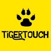 Tiger Touch