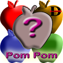 PomPom icon
