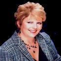 Pam McCain logo