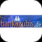 Bankazubis.de icon