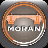 Moran Insurance