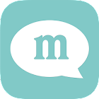 mHub icon
