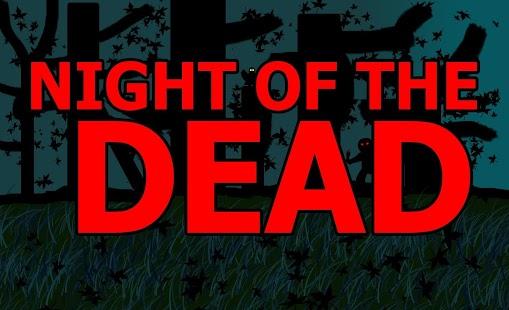 玩免費動作APP|下載Night of the Dead app不用錢|硬是要APP
