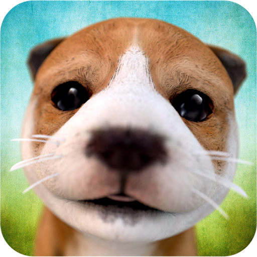 Dog Simulator file APK for Gaming PC/PS3/PS4 Smart TV