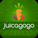 Juicagogo icon
