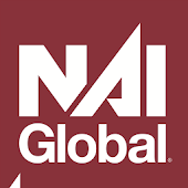 NAI Global Listings