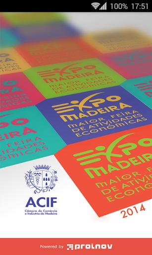 Expomadeira 2014