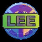 Mapa offline de Leeds icon