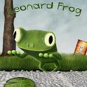 Leonard Frog Pro