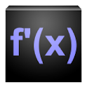 Calculus Derivative Calculator icon