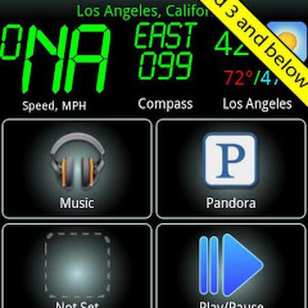 QnA VBage Car Home Ultra v4.29c