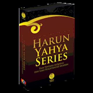 Harun Yahya - Keajaiban Hormon