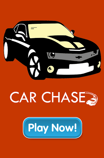 Police Car Chase Games