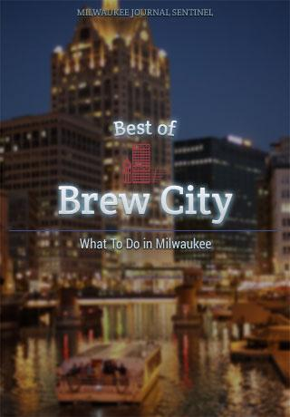Best of Brew City- screenshot