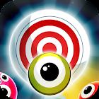 Gluddle Full Version icon