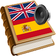 Spanish bes.. file APK for Gaming PC/PS3/PS4 Smart TV